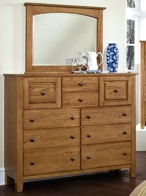 holmwoods furniture hardwood light solid oak dresser holmwoods unfinished furniture