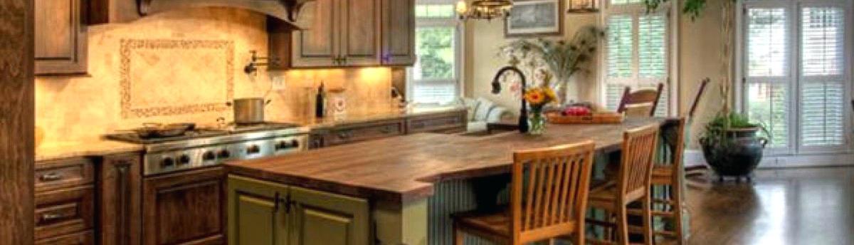 home furniture prestonsburg ky blue ridge carpentry design home furniture appliance prestonsburg ky