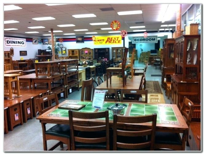 home furniture prestonsburg ky home furniture home furniture net home furniture appliance prestonsburg ky