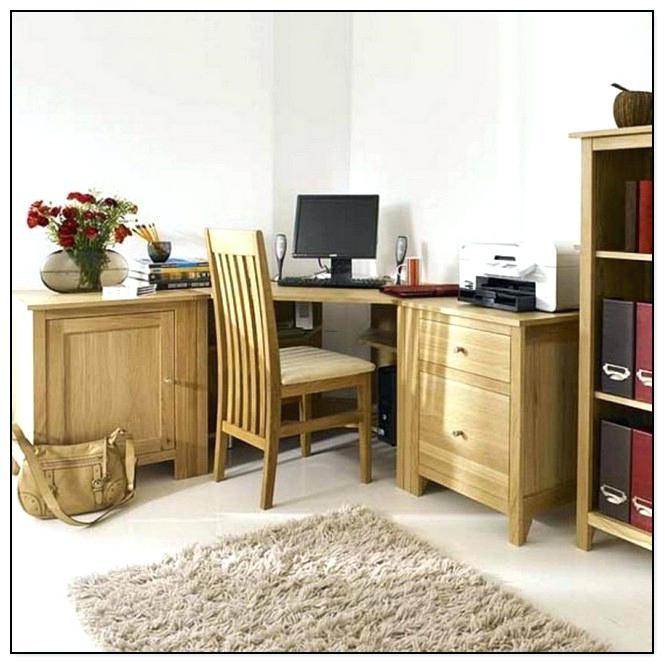 home furniture prestonsburg ky home furniture in lake home furniture net home furniture appliance prestonsburg ky