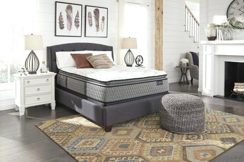 home furniture prestonsburg ky home furniture store prestonsburg ky