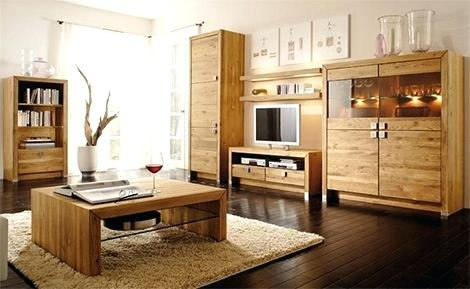 home furniture prestonsburg ky splendid ideas 4 home furniture pics decoration home furniture store prestonsburg ky