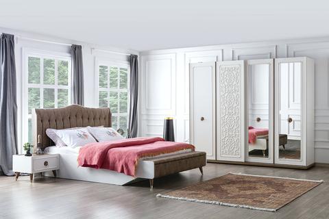 istikbal furniture usa bedroom cream istikbal furniture in usa