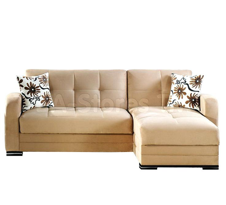 istikbal furniture usa find this pin and more on sectional sofas by furniture by istikbal furniture usa nj