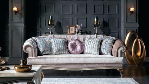 istikbal furniture usa furniture elite furniture stores in istikbal furniture in usa