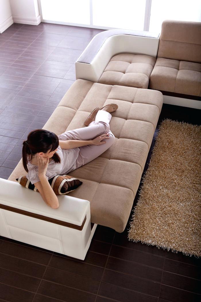 istikbal furniture usa istikbal furniture usa nj
