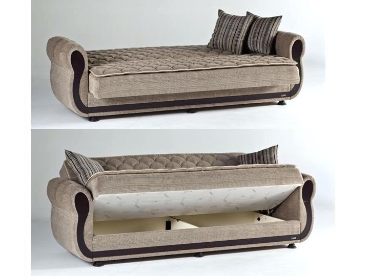 istikbal furniture usa modern 3 seat sleeper furniture stores inside sofa chairs istikbal furniture in usa