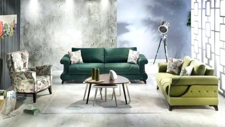 istikbal furniture usa photo 2 of 7 living room set by furniture wonderful furniture 2 istikbal furniture stores in usa
