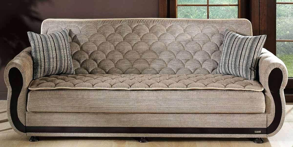 istikbal furniture usa sleeper sofa light brown istikbal furniture stores in usa