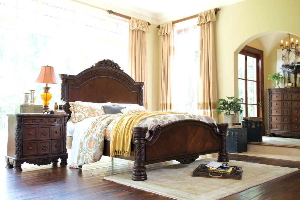 jordans furniture nashua nh full size of furniture dinette world ma furniture jordans furniture nashua nh phone number