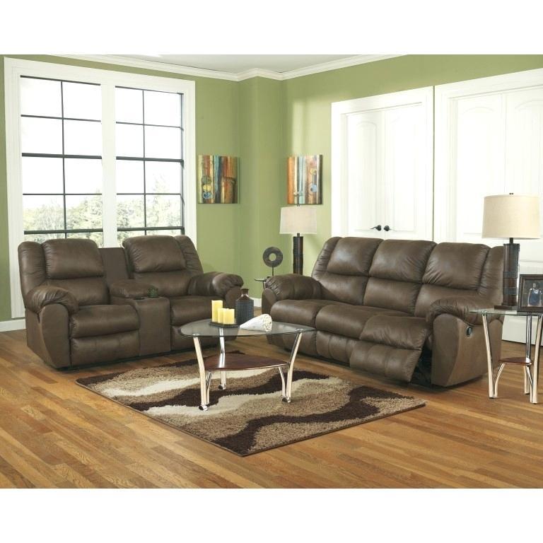 jordans furniture nashua nh full size of furniture stores in furniture jordans furniture daniel webster highway nashua nh