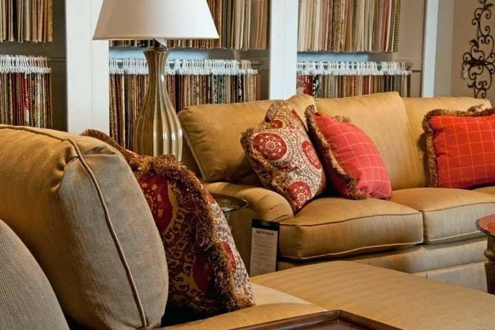 jordans furniture nashua nh furniture highway a phone number jordans furniture outlet nashua nh