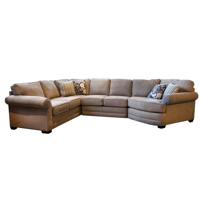 jordans furniture nashua nh ii 4 piece sectional jordans furniture outlet nashua nh