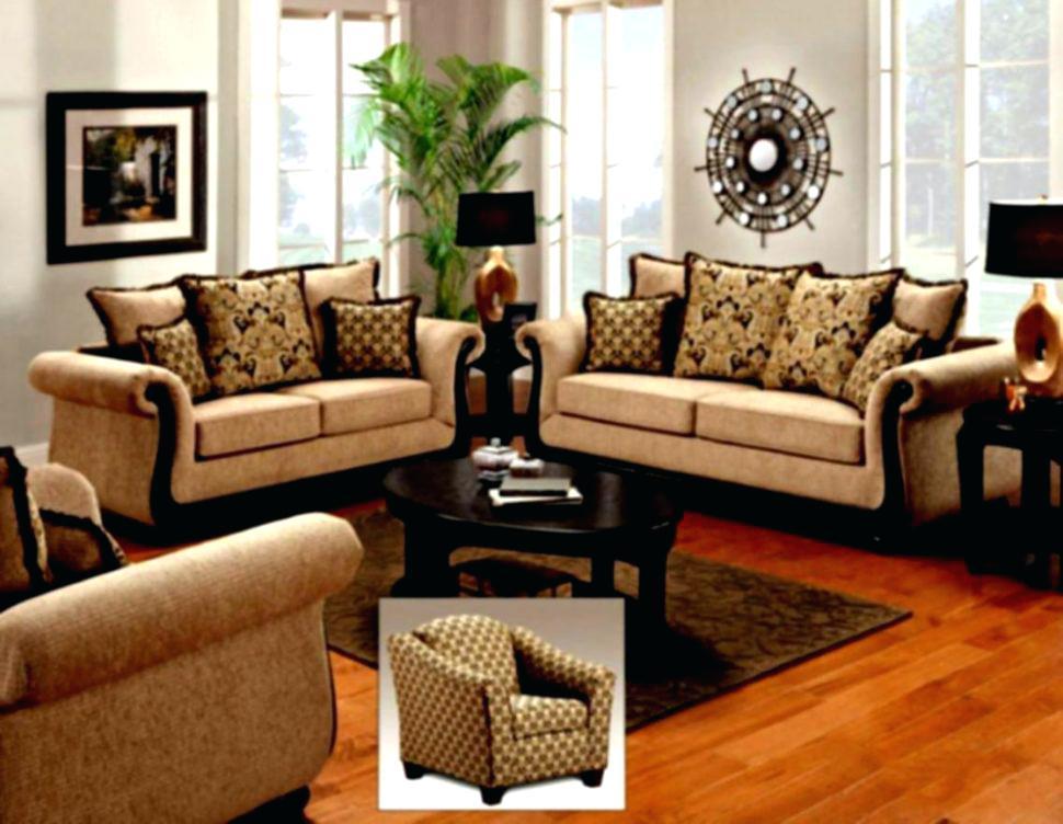 jordans furniture nashua nh large size of furniture furniture stores in jordans furniture daniel webster highway nashua nh
