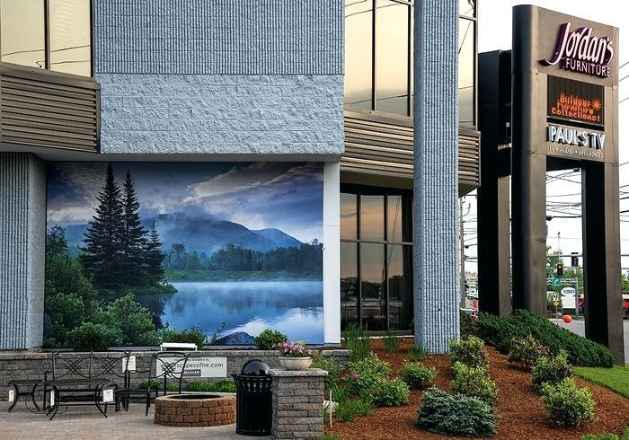 jordans furniture nashua nh mural sized images furniture jordans furniture nashua nh reviews
