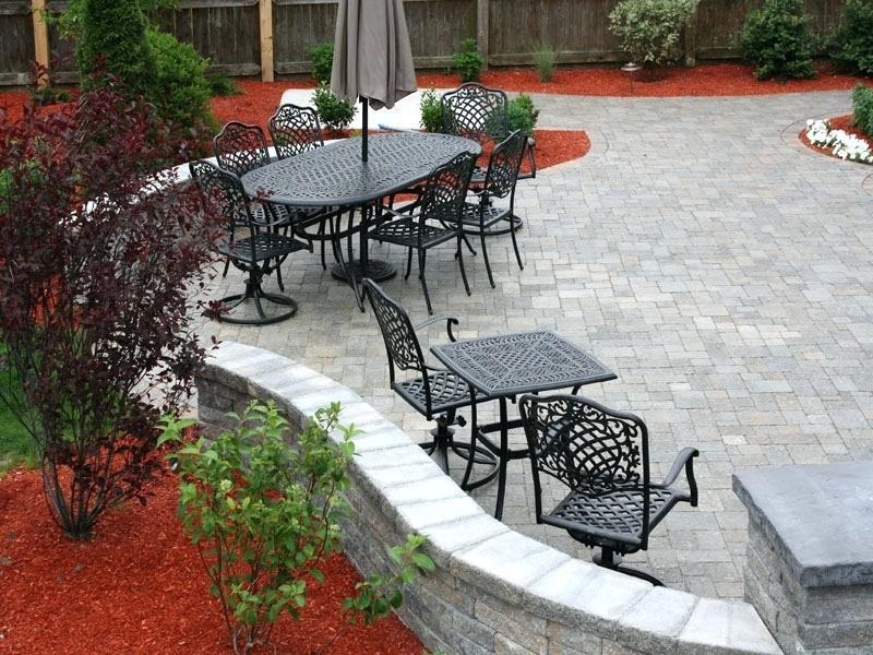 jordans furniture nashua nh patio furniture images furniture nightstand jordans furniture daniel webster highway nashua nh