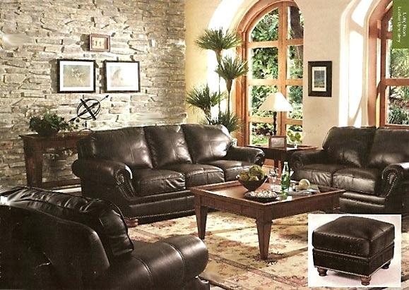 montanas furniture houston furniture leather furniture home best furniture stores in atlanta georgia