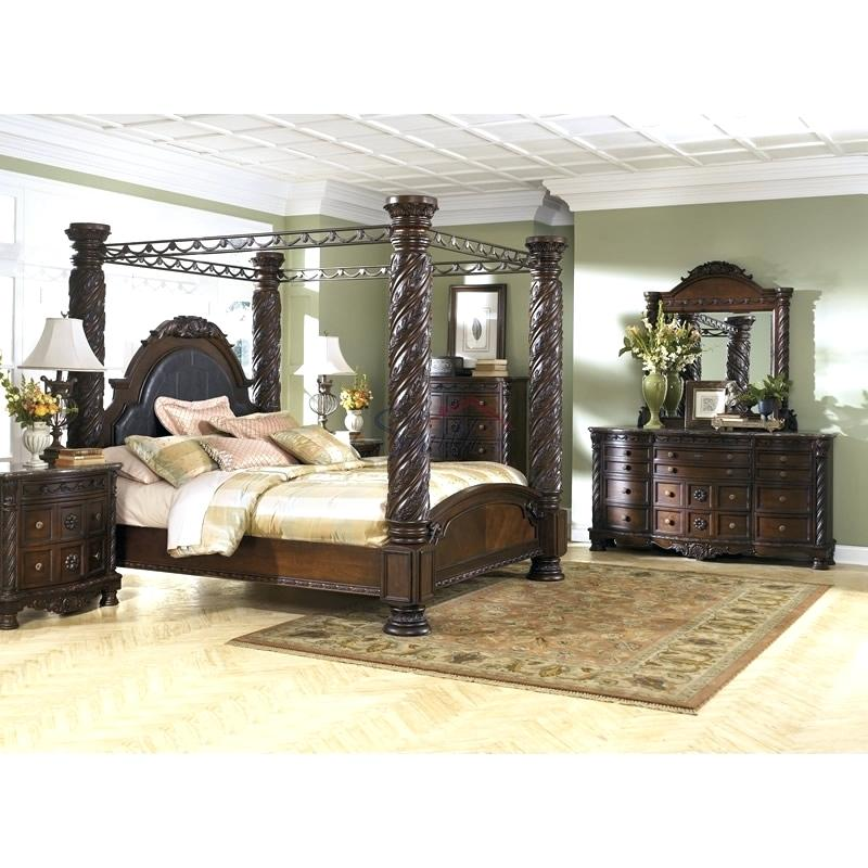 montanas furniture houston home furniture north shore king poster bed dresser mirror top furniture manufacturers 2016