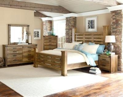 montanas furniture houston incredible ideas bedroom set casual rugged brown pine wood top furniture designers 2018