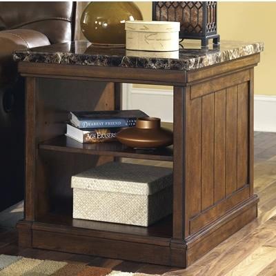 montanas furniture houston large picture of signature design 3 best furniture stores in atlanta area