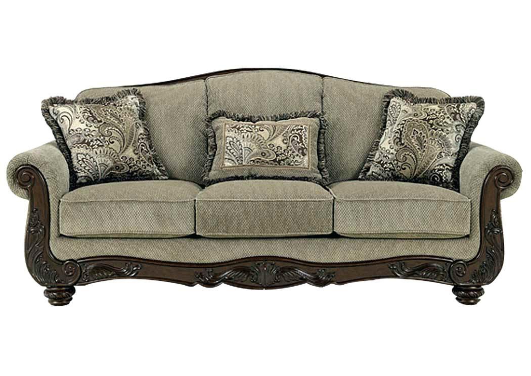 montanas furniture houston meadow sofa top furniture designers 2015