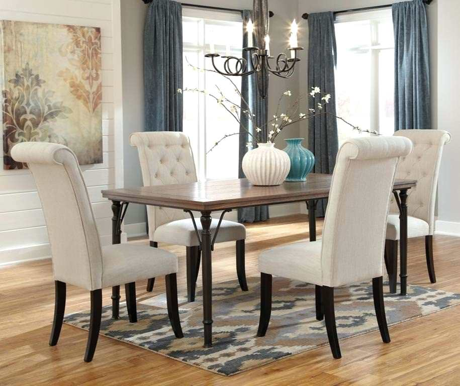 ashley furniture boise idaho best wonderful furniture dining room chairs all dining room throughout furniture dining table and top ten furniture makers