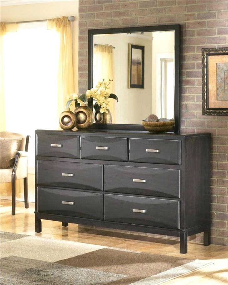 ashley furniture boise idaho console table furniture s fl marvelous best furniture stores nyc cheap