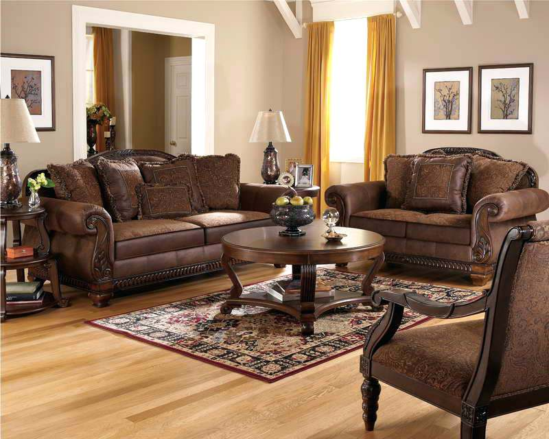 ashley furniture boise idaho determining which kind of form which is to be used on your home is often a massive judgement so currently you this approach is furniture good top furniture stores houston