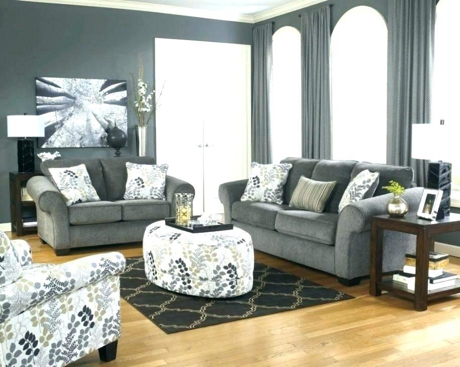 Ashley Furniture Boise Idaho Furniture S Store Attractive 3