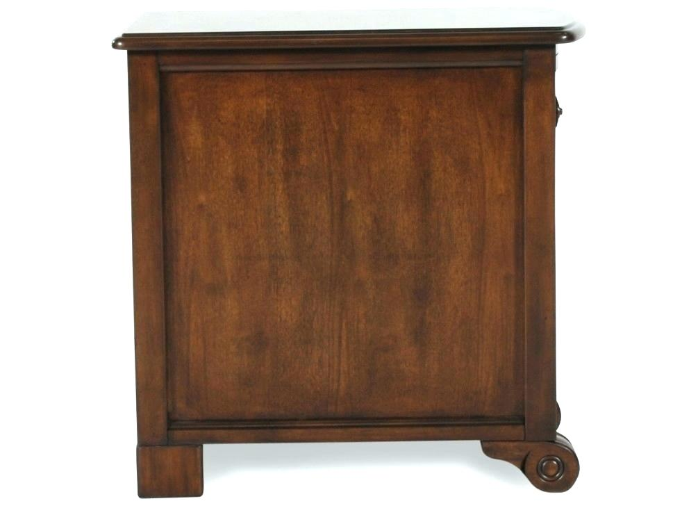 ashley furniture boise idaho furniture impressive wood brown chairs side end table furniture furniture warehouse top furniture designers in south africa