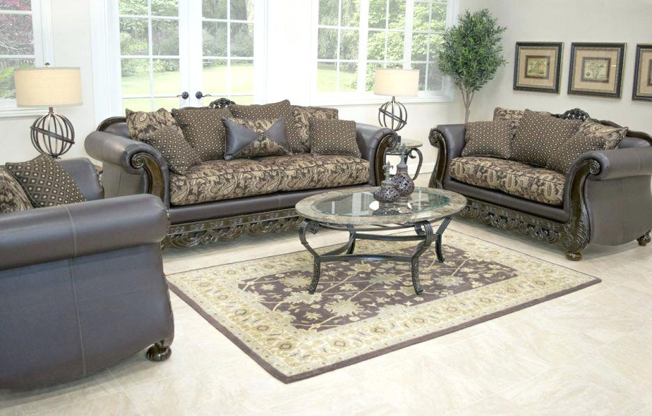Ashley Furniture Boise Idaho Large Size Of Living Furniture Free Delivery  Furniture Coupons Furniture Top Leather