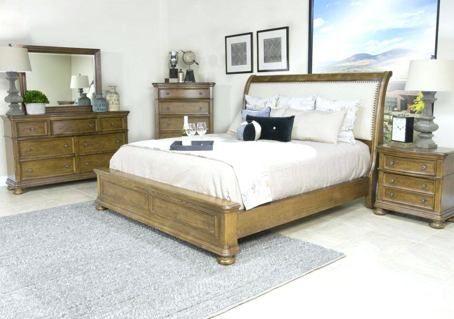 Ashley Furniture Boise Idaho Large Size Of Living Furniture Locations  Furniture For Less Id Top Furniture . Ashley Furniture Boise Idaho ...