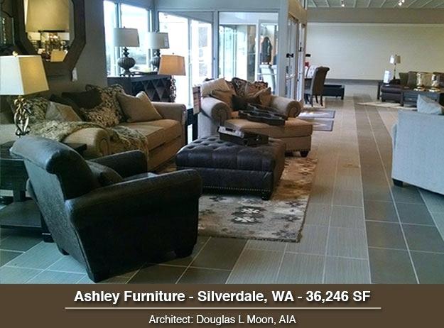 ashley furniture boise idaho loading largest furniture stores in atlanta