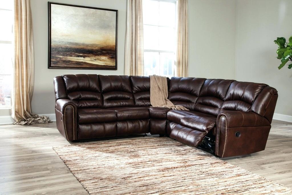 ashley furniture boise idaho medium images of furniture furniture top furniture brands for sofas
