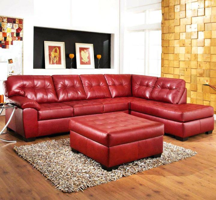 Ashley Furniture Boise Idaho Loading Largest Furniture Stores ...