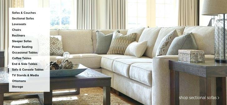 ashley furniture boise idaho photo 5 of 7 living room superior furniture 5 top quality furniture makers
