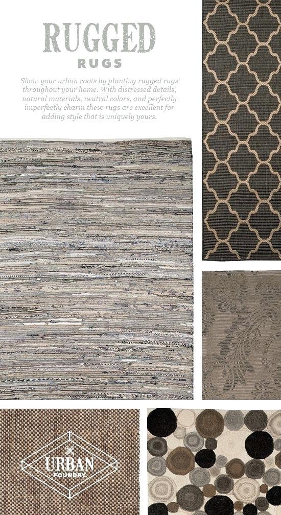 ashley furniture boise idaho rugged rugs urban furniture and accessories furniture furniture top furniture retailers uk