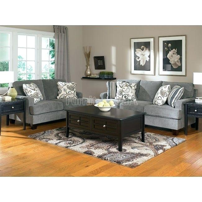 ashley furniture boise idaho steel living room set signature design by top furniture retailers in europe
