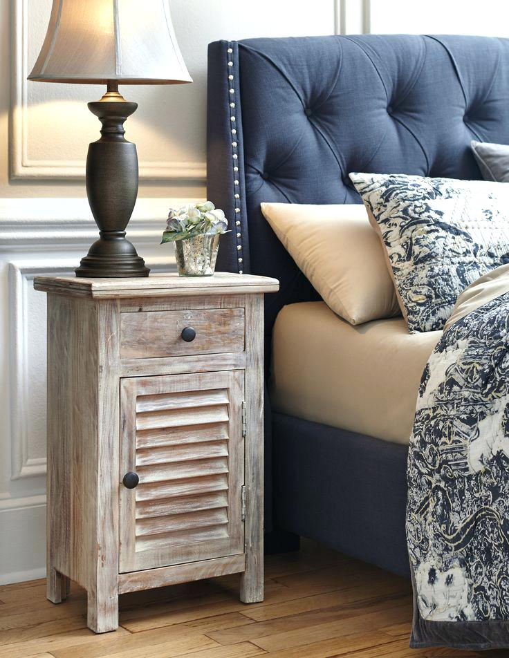 ashley furniture north branch mn bedroom decor nightstand by furniture at furniture i love the mesh ashley furniture mart north branch mn