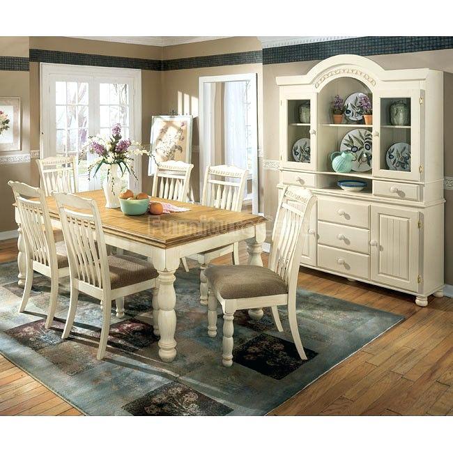 ashley furniture north branch mn furniture dining room sets discontinued 2 make photo gallery cottage retreat rectangular ashley furniture mart north branch mn