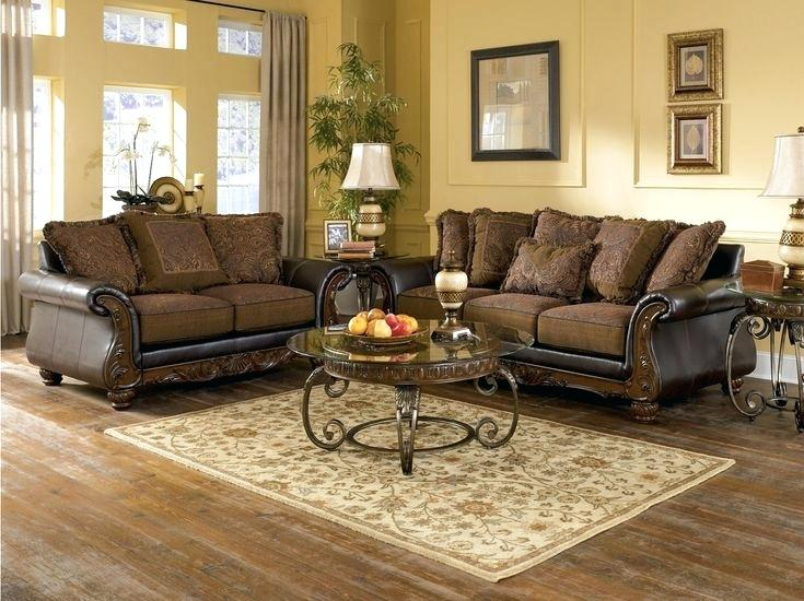 ashley furniture north branch mn furniture living room traditional living room furniture set by ashley furniture mart north branch mn