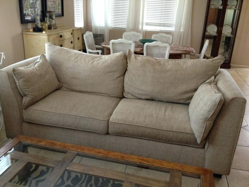 ashley furniture north branch mn furniture mart north branch baker la bedroom baton rouge ct homes for in outlet ashley furniture homestore tanger drive north branch mn