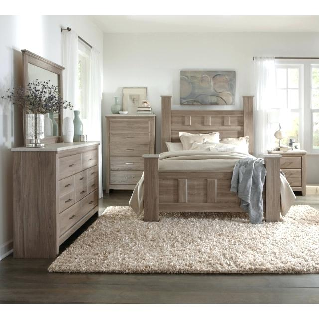 Attrayant Ashley Furniture North Branch Mn Small Images Of Furniture Elk River  Awesome Furniture Pics New Home . Ashley Furniture ...