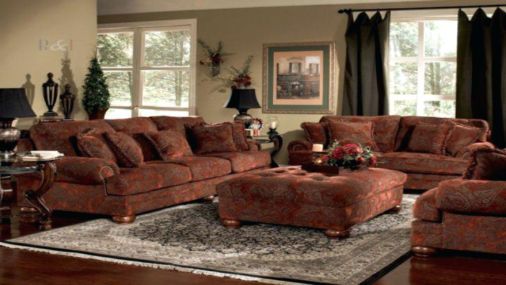 ashley furniture springfield il photo 3 of 6 size sienna sofa furniture sofas and set attractive furniture ashley furniture springfield illinois