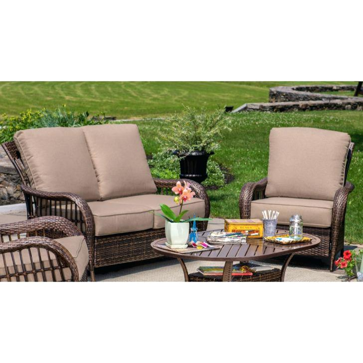 Bjs Patio Furniture Patio Furniture Outdoor Decoration Focus For Stylish  Sofa Home Covers Bed Full Size