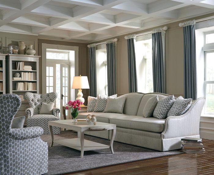 guildcraft furniture best selling living room furniture guildcraft furniture reviews