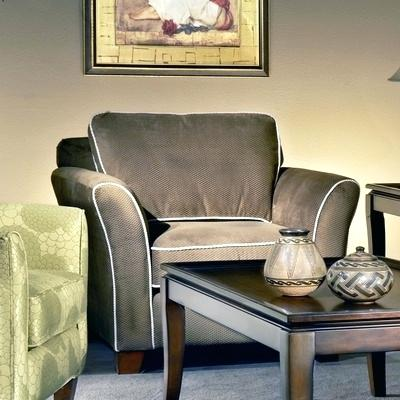 guildcraft furniture chair american guild craft furniture