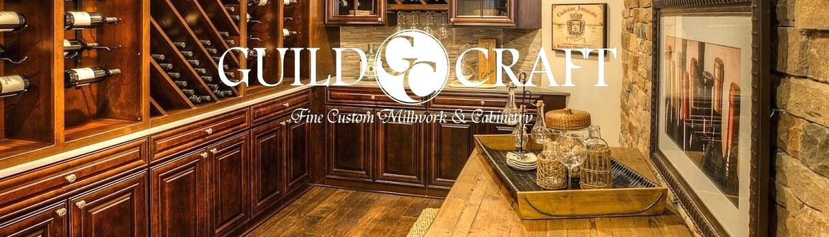 guildcraft furniture fine cabinetry guildcraft furniture reviews