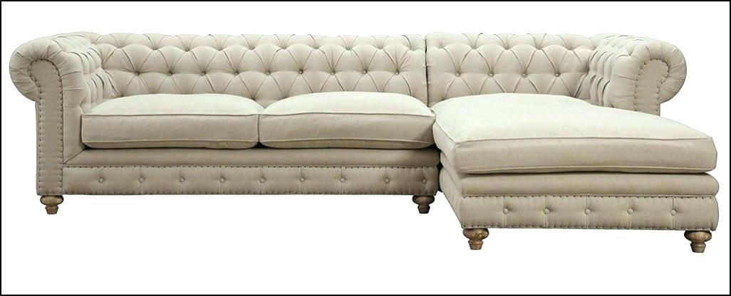 guildcraft furniture galaxy sectional sofa furniture fabulous wrangler full size of warranty where modular guildcraft furniture ca