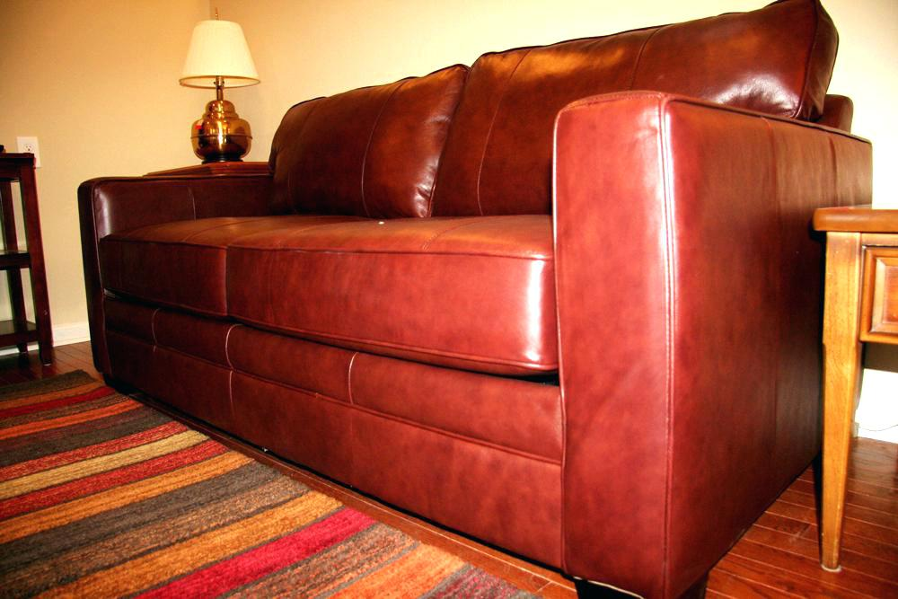 guildcraft furniture galaxy sectional sofa furniture guildcraft furniture manufacturers